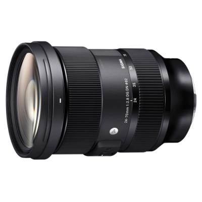 SIGMA 24-70mm F2.8 DG DN ART (公司貨)