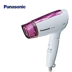 (快速到貨)Panasonic 國際牌 速乾吹風機 EH-ND21