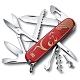 VICTORINOX 瑞士維氏Huntsman 2020鼠年紀念刀禮盒 product thumbnail 1