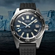 SEIKO 精工 Prospex 55週年限量款 200米潛水機械錶(SLA043J1/8L35-01C0B)-39.9mm product thumbnail 1