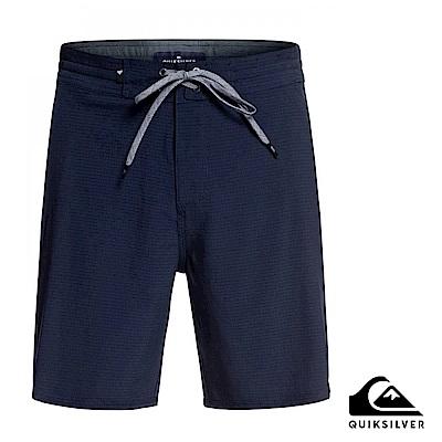 【Quiksilver】ADAPT BEACHSHORT 19 衝浪休閒褲