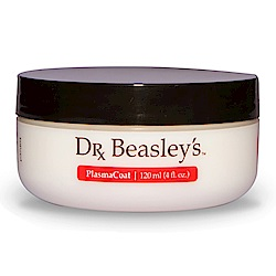 Dr. Beasley s 等離子封體膠 PlasmaCoat