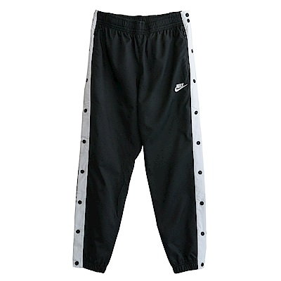 Nike 耐吉AS M NSW HE-運動長褲-男