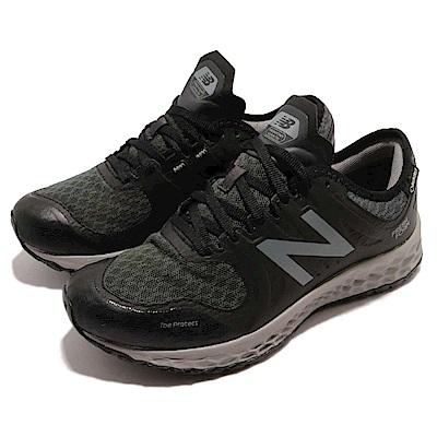 New Balance WTKYMWB1D 寬楦 女鞋