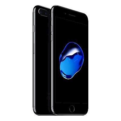 認證福利品Apple iPhone 7 Plus 128G 5.5吋智慧型手機曜石黑