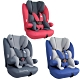 YoDa 成長型兒童安全座椅-2色可選 product thumbnail 1