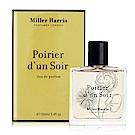 Miller Harris Poirier d'un Soir 薄暮甜梨淡香精100ml