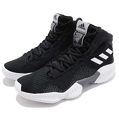adidas 籃球鞋 Pro Bounce 男鞋