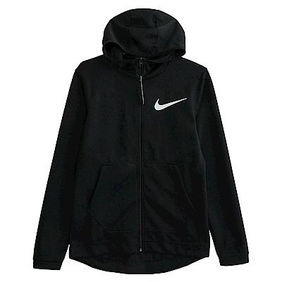 Nike 耐吉 AS M NK-連帽外套-男
