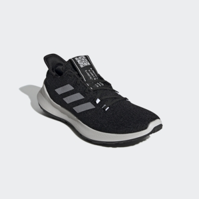 adidas SENSEBOUNCE+ 跑鞋 男 G27364