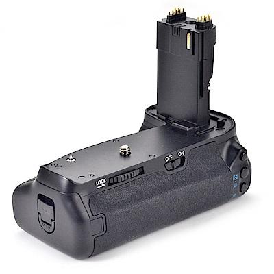 【LOTUS】Canon EOS 70D BG-E14 副廠 電池手把