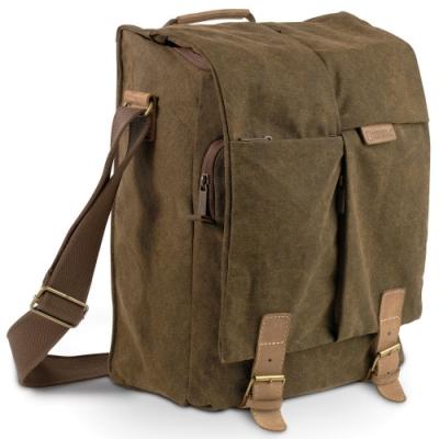 國家地理 National Geographic NG A2550 非洲系列長型單肩背包