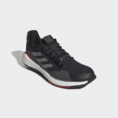 adidas PULSEBOOST HD GUARD 跑鞋 男 FV3124