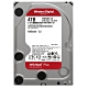 WD 紅標 Plus 4TB NAS專用3.5吋SATA硬碟(WD40EFZX) product thumbnail 1