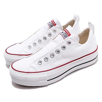 Converse All Star Lift Slip 女鞋
