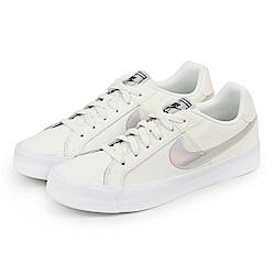 Nike 休閒鞋 COURT ROYALE 女鞋