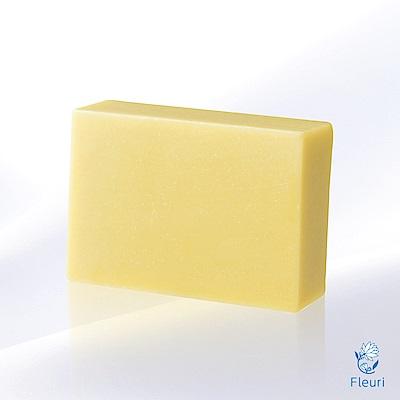Fleuri 芙露莉 純淨保濕礦物洗顏皂 80g @ Y!購物