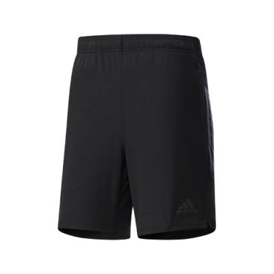 adidas 短褲 Speedbreaker Shorts 男款