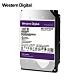 WD 紫標 10TB 3.5吋監控系統硬碟 (WD102PURZ) product thumbnail 1