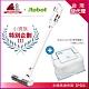 清潔神組合!小狗 T10 Home 無線手持吸塵器+iRobot Jet 240擦地機器人 product thumbnail 2