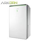 ARKDAN 18L 1級高效除菌清淨除濕機 DHY-GA18PC