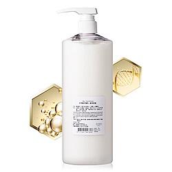 BIOCHEM倍優 玻尿酸潤髮乳(柔順修復)  950ml*2