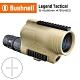 【美國 Bushnell 倍視能】Legend Tactical 傳奇系列 15-45x60mm T Series ED螢石FLP戰術觀靶型單筒望遠鏡 781545ED (公司貨) product thumbnail 2
