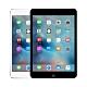 福利品 贈套貼 Apple iPad mini2 WiFi+Cellular 32G A1490 product thumbnail 2