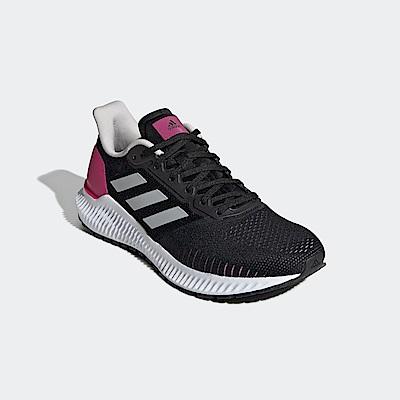 adidas SOLAR RIDE 跑鞋 女 EF1444