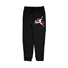 Nike 長褲 Jordan Fleece Pants 男款