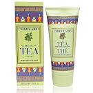(期效品)L'ERBOLARIO 蕾莉歐 綠茶沐浴乳 200ml-期效202005