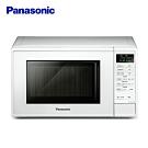 (快速到貨) Panasonic 國際牌 20L微電腦微波爐 NN-ST25JW