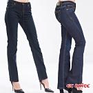 箱子 BLUE WAY 女裝冬季限定保暖內絨靴型褲_2款選