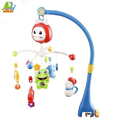 【Playful Toys 頑玩具】床頭鈴