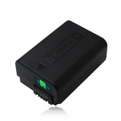 SONY NP-FW50 / FW50 專用相機原廠電池(全新密封包裝)