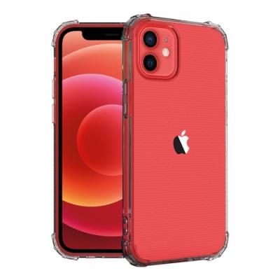 O-one軍功防摔殼 Apple iPhone12 mini 5.4吋 美國軍事防摔手機殼