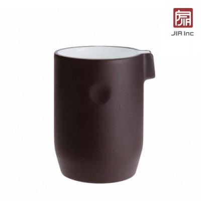JIA Inc. 品家家品 紫泥系列奶罐130ml