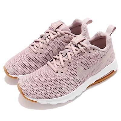Nike 休閒鞋 Air Max Motion 女鞋