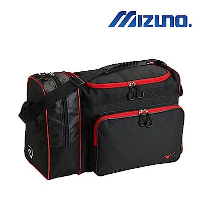 MIZUNO 美津濃 棒壘個人裝備袋 1FTD870096