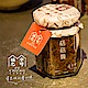 福忠字號 菇菇醬(180g) product thumbnail 1