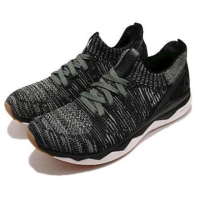 Reebok 慢跑鞋 Floatride RS 男鞋