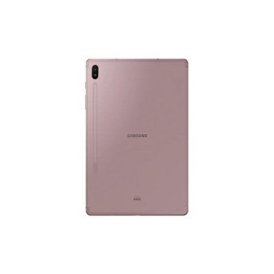 Samsung Galaxy Tab S6 10.5吋Wi-Fi 玫瑰棕 T860