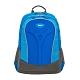 【IMPACT】怡寶新一代成長型輕量護脊書包-寶藍 IM00384RB product thumbnail 1