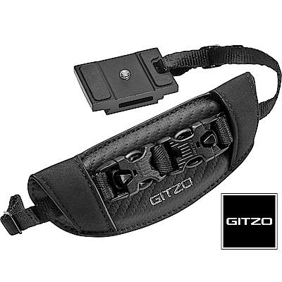 GITZO GCB100HS 真皮相機手腕帶 公司貨