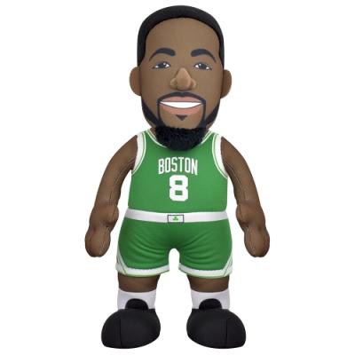 NBA Q版娃娃 塞爾提克隊 Kemba Walker