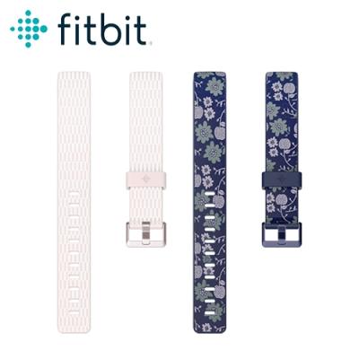 Fitbit Inspire/Inspire HR 印花錶帶