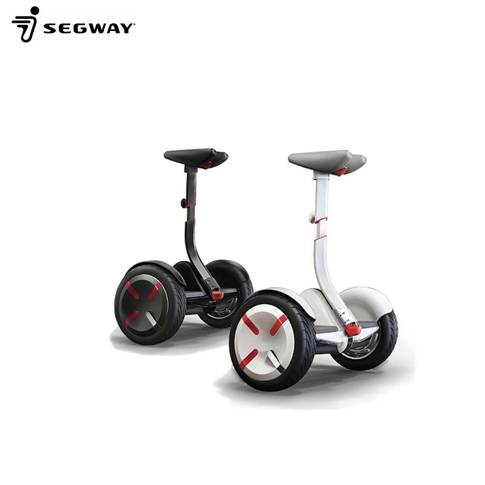 Segway Ninebot S PRO電動平衡車(先創公司貨)