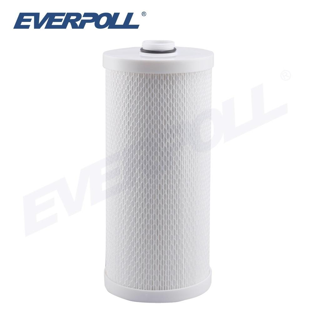 【EVERPOLL】傳家寶全戶濾淨FH-300/FH-301 專用濾芯(FH-030)