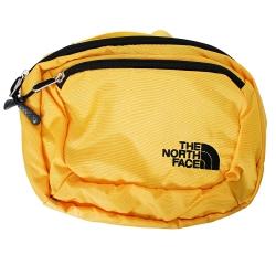 TNF ROO III - NF00CJ4XLR01 斜背包