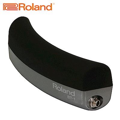 ROLAND BT-1 弧狀拾音打板